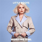 Little Boots- Working girl
