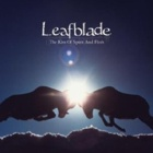 Leafblade- The kiss of spirit and flesh