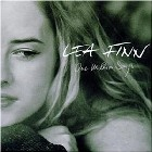Lea Finn- One million songs
