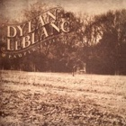 Dylan LeBlanc - Paupers field