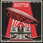 Led Zeppelin- Mothership