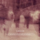 Leech- If we get there one day, would you please open the gates?