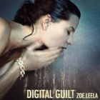 Zoe Leela- Digital guilt