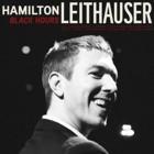 Hamilton Leithauser - Black hours