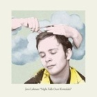 Jens Lekman - Night falls over Kortedala