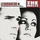 Lemonator- The waltz