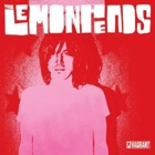 The Lemonheads- The Lemonheads