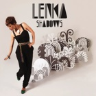 Lenka- Shadows