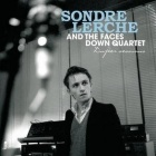 Sondre Lerche And The Faces Down Quartet- Duper sessions
