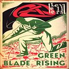 Levellers - Green blade rising