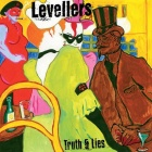 Levellers- Truth & lies
