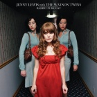 Jenny Lewis With The Watson Twins- Rabbit fur coat