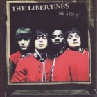 The Libertines - The best of - Time for heroes