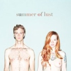 Library Voices - Summer of lust