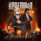 Lindemann- Skills in pills