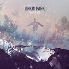 Linkin Park- Recharged
