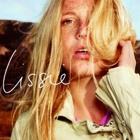 Lissie- Catching a tiger