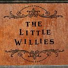 The Little Willies- The Little Willies