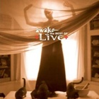 Live - Awake - The best of Live