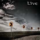 Live- The turn