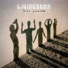 Livingston- Sign language