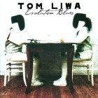 Tom Liwa - Evolution Blues