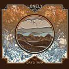 Lonely The Brave- The day's war