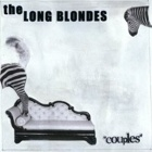 The Long Blondes- Couples
