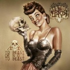 Lordi- To beast or not to beast