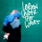 Lorien- Under the waves