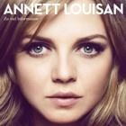 Annett Louisan - Zu viel Information