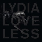 Lydia Loveless- Somewhere else
