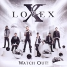 Lovex- Watch out!