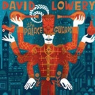 David Lowery- The palace guards