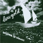 Lowgold- Welcome to winners