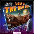 Arjen Anthony Lucassen- Lost in the new real