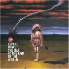 Lupine Howl- The bar at the end of the world