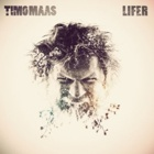 Timo Maas- Lifer