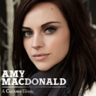 Amy Macdonald- A curious thing