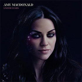 Amy Macdonald- Under stars