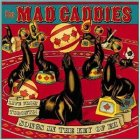 Mad Caddies - Live from Toronto: Songs in the key of eh