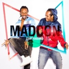 Madcon- Contraband