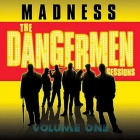 Madness - The Dangermen sessions - Volume one