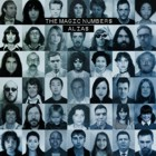 The Magic Numbers- Alias