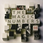 The Magic Numbers - The Magic Numbers