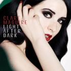 Clare Maguire- Light after dark