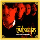 The Maharajas- Unrelated statements