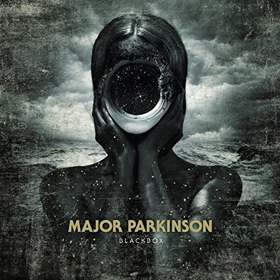 Major Parkinson- Blackbox