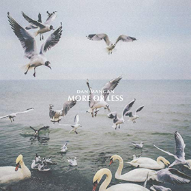 Dan Mangan- More or less