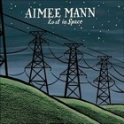 Aimee Mann- Lost in space